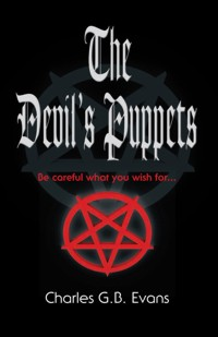 The Devils Puppets